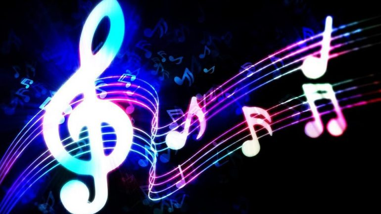 musik instrumen