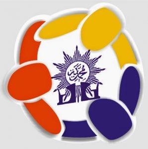 Logo SDMT 1
