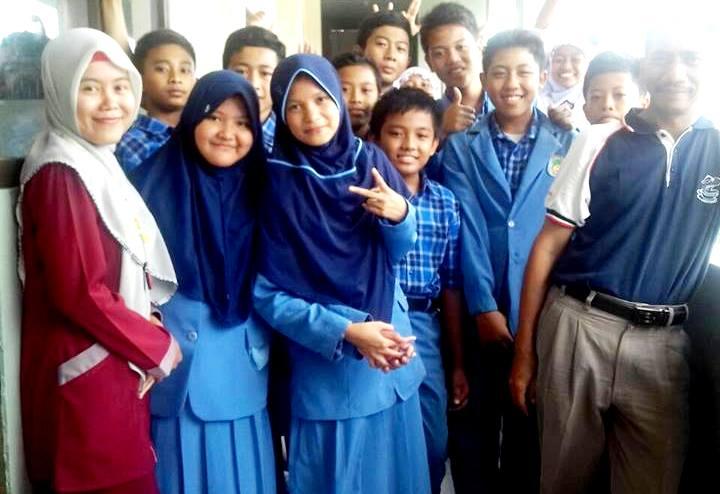 alumniii