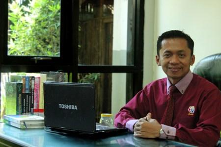 kepala sekolah1