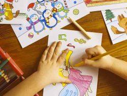 Kegiatan-Saat-Liburan-Sekolah-Yang-Seru-Kreatif-Dan-Menyenangkan