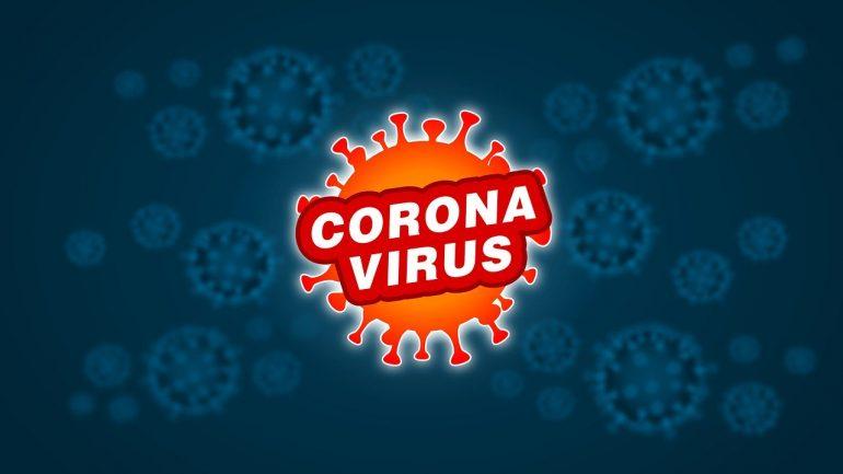 corona-4910057_1280